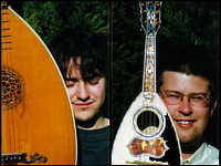 Bild Duo di Morcote