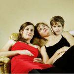 Trio Weliona